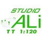 ALi (Studio ALi)