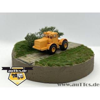Traktor K-701 Kirowez