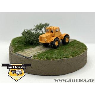 Traktor K-700 Kirowez