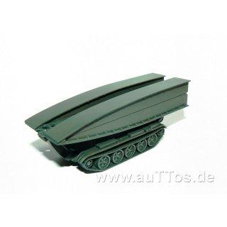 Brückenlegepanzer BLG 60