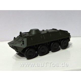 Schützenpanzerwagen SPW 60PB