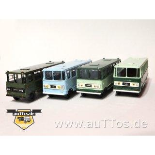 """Progress-30""- Bus"