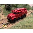 ZiL-131/AZ40 (TLF24)