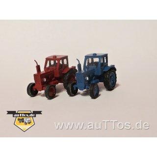 Traktor Belarus MTZ-50 Standard 4x2