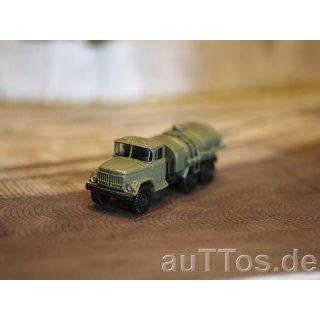 ZiL-131 Tankwagen ATS-4,4-131