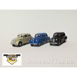 Pkw, ähnlich Opel Kadett K-38