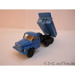 Tatra 148 S1 Kipper