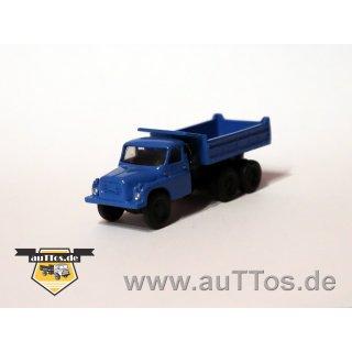 Tatra 148 S3 Kipper