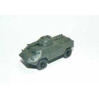 Schützenpanzerwagen PSH (PSZH-IV/OT-66)