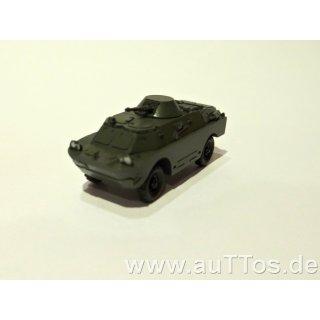 Spähpanzer BRDM-2 (GAZ-41)