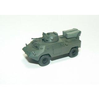 Schützenpanzerwagen PSH Ch (Chemischer Dienst)