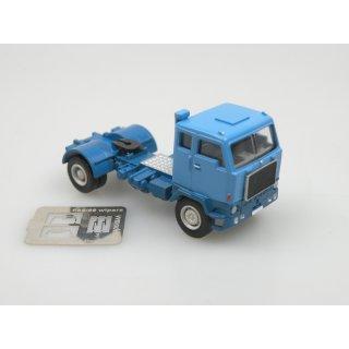 Volvo F88/89 Sattelzugmaschine 4x2 (Bausatz)