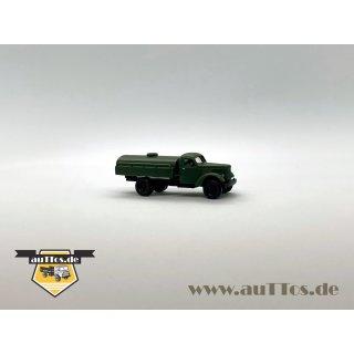 ZIL-164 Tankwagen mit 1 Dom