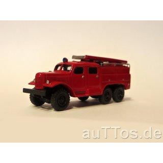 ZiL-157 Feuerwehr