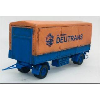 Deutrans